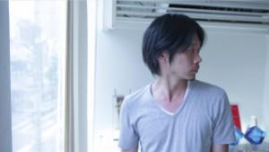 河合 省兵 (Shohei Kawai) さん